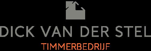 Dick van der Stel